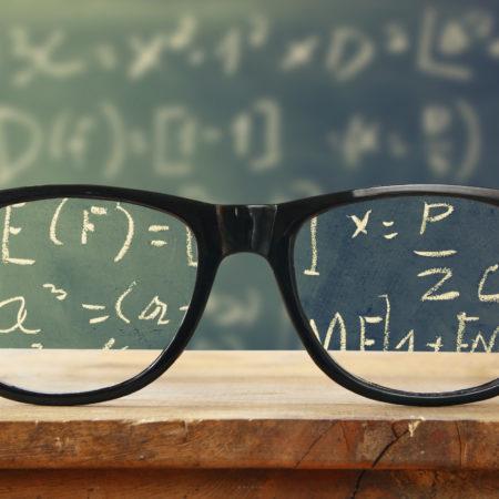 אלגברה בסיסית