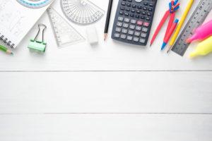 ארכימדס 581/806 סרטונים לכל הספר לכל השנה